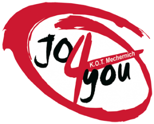 jo4you_Logo_RGB