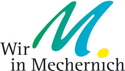 mechernich_logo